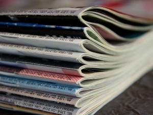 magazines-1108800_1920