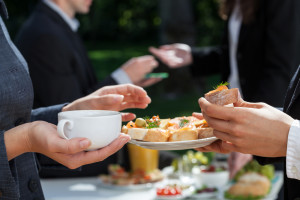 networking-lunch-2-300x200