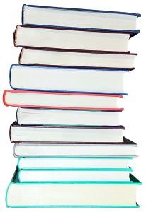 books-1931195_1920